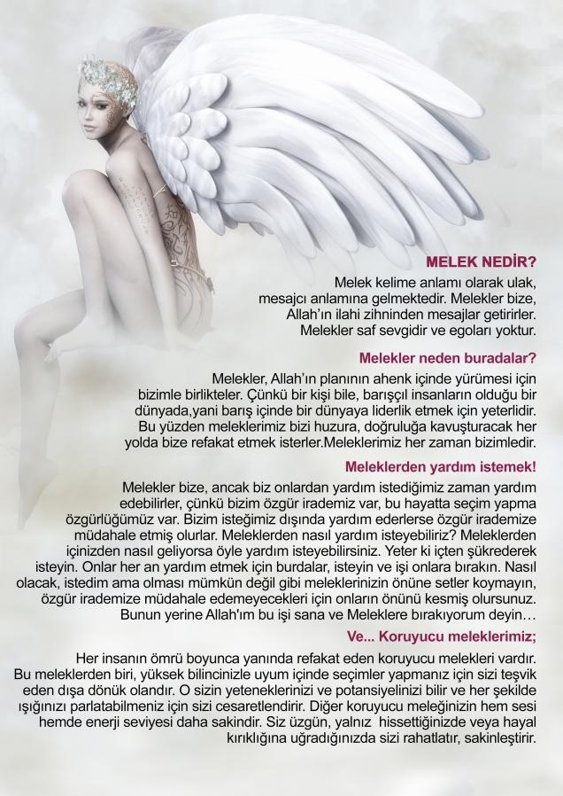 MELEK NEDİR-1.jpg