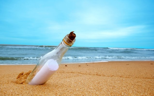 mood-a-bottle-a-letter-note-message-beach-sand-sea-river-water-sea-background-wallpaper-widescreen-full-screen-widescreen-hd-wallpapers-background-wallpaper.jpg