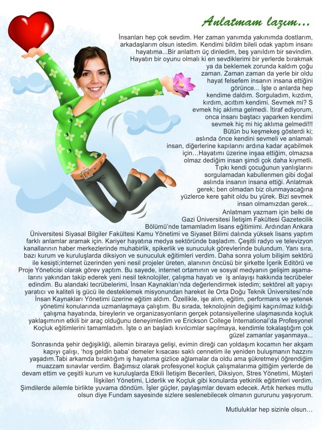 NELİŞ BİYOGRAFİ-1.jpg