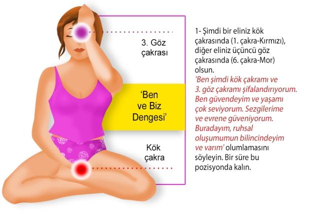 ÇÇAKRAİ-11.jpg