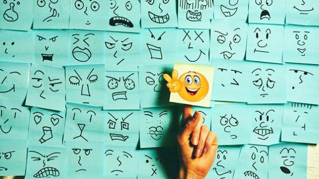 mutlu-1